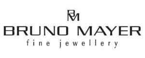 Bruno-Mayer-1042x1042-300x300