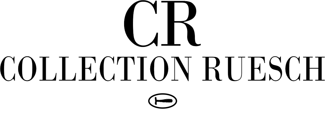Collection_Ruesch-logo