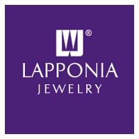 Lapponia_logo_200x200