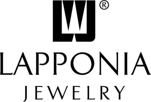 Logo_Lapponia