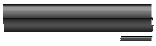 breuning-logo