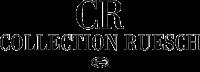 Collection_Ruesch-logo