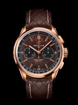 horloge-pijnenburg
