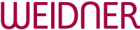 weidner-logo