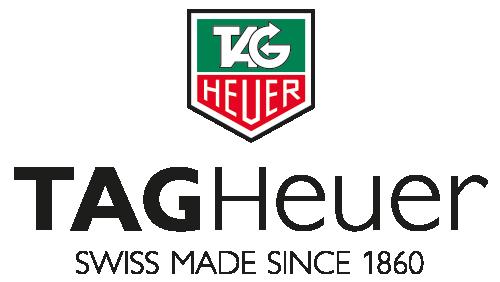 logoTagHeuer